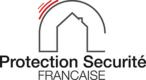 logo-psf-1024x563
